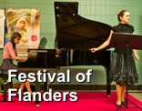 Festival of Flanders