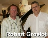 Robert Groslot