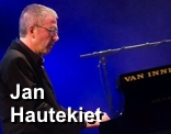 Jan Hautekiet