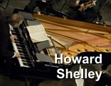 Howard Shelley